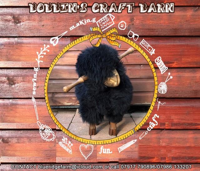 bobbins-craft-barn